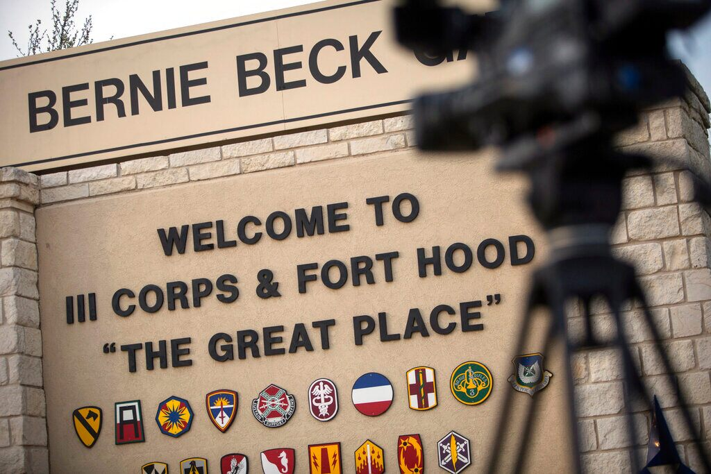congress-launches-fort-hood-probe-after-more-than-two-dozen-deaths-this-year