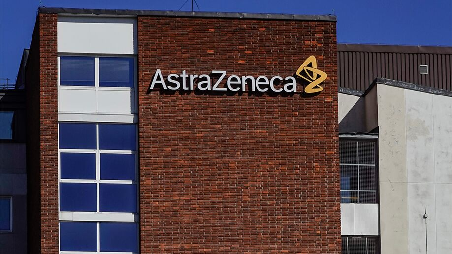 astrazeneca-covid-19-vaccine-study-put-on-hold-due-to-suspected-adverse-reaction-in-uk-participant