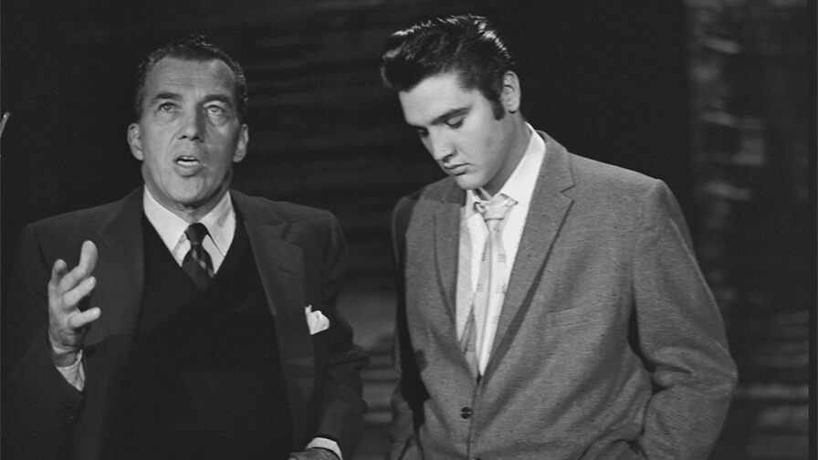 elvis-presley's-first-appearance-on-'the-ed-sullivan-show'-remembered-64-years-later