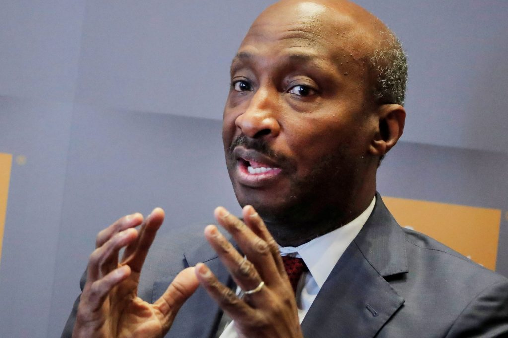 'you-can't-rush-science'-—-merck-ceo-stresses-need-for-careful-approach-to-coronavirus-vaccine