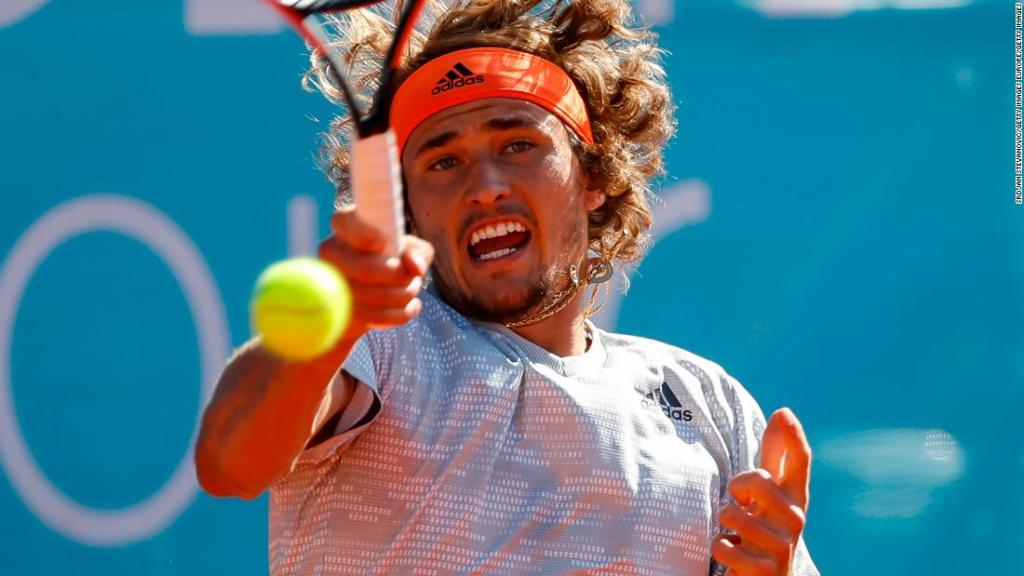 men's-tennis'-new-generation-finally-has-a-chance-to-win-a-slam