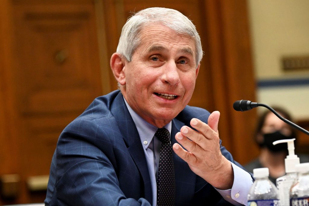 dr.-fauci-says-pause-on-trial-is-'not-uncommon-at-all'-after-major-coronavirus-vaccine-trial-placed-on-hold