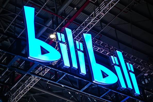 Bilibili eyes secondary listing in Hong Kong in 2021