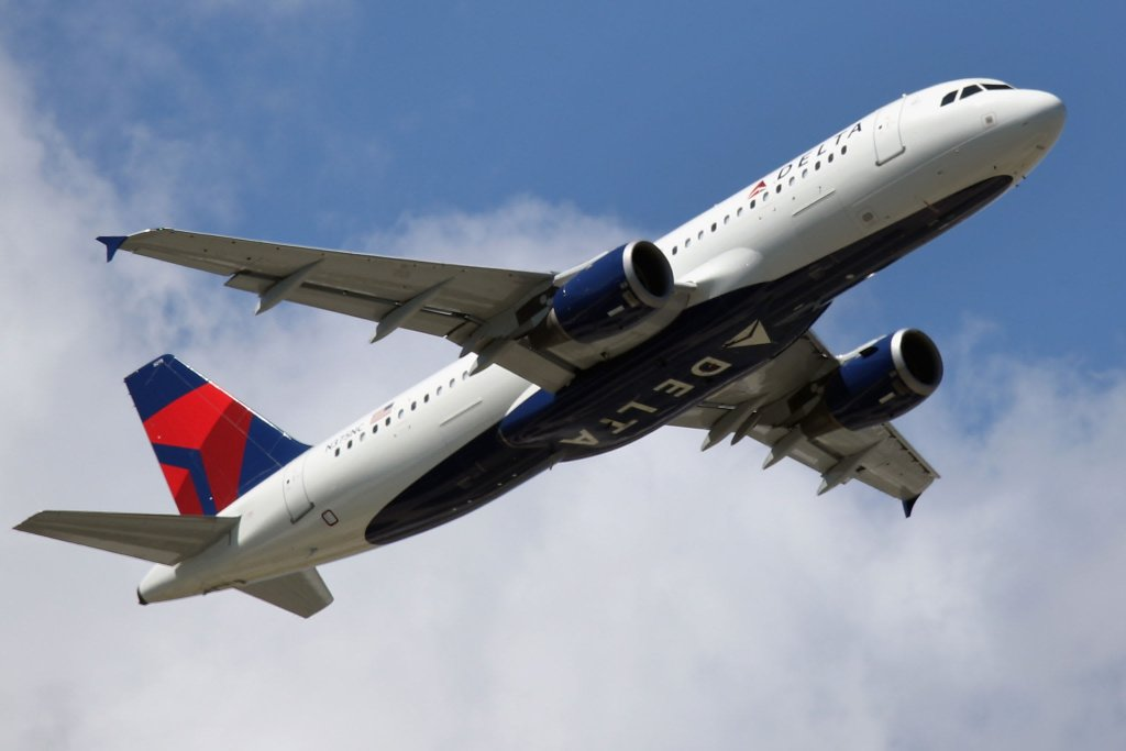 Delta is shuffling its management ranks as coronavirus reshapes airline's needs
