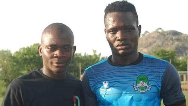 Family of Nigerian Chineme Martins seek Fifpro help with negligence claim