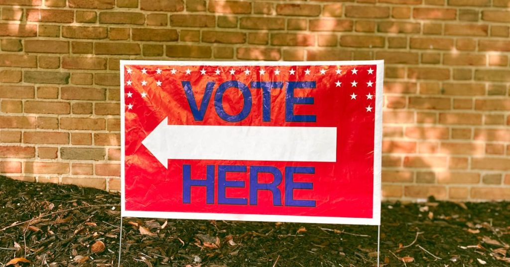 It's harder than it should be to vote in Chicago's Local School Council elections