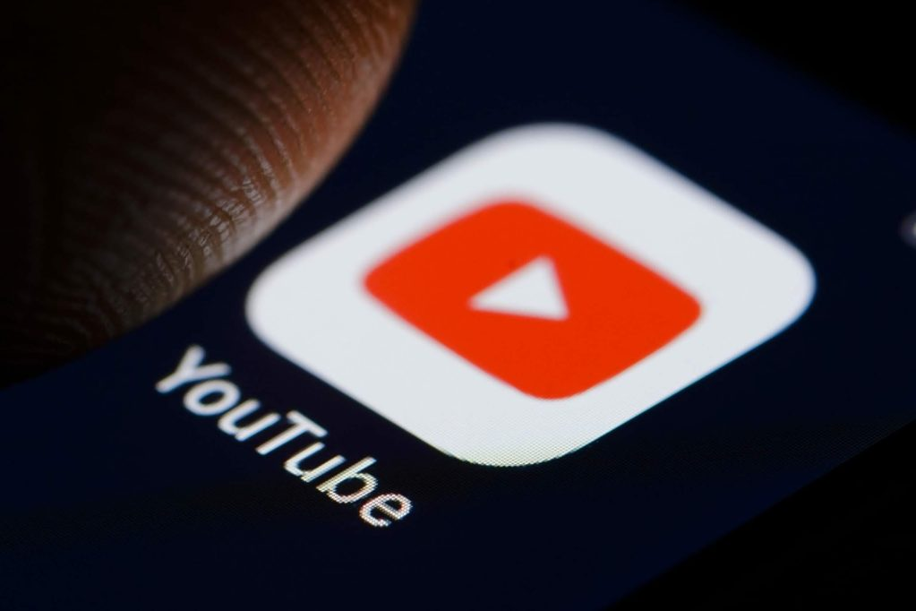 YouTube will put ads on non-partner videos but won't pay the creators