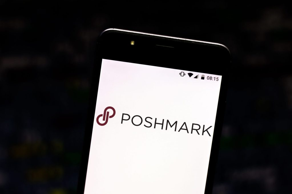 Poshmark releases S-1 for IPO and shows profits