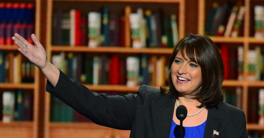 Seattle's Denise Juneau was invited to apply to Biden admin