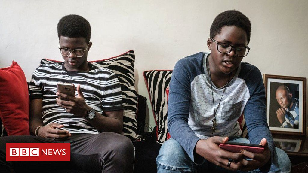 Africa internet: Where and how are governments blocking it?