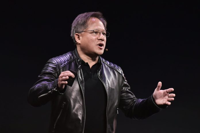 Nvidia's Arm acquisition to be investigated by UK competition watchdog