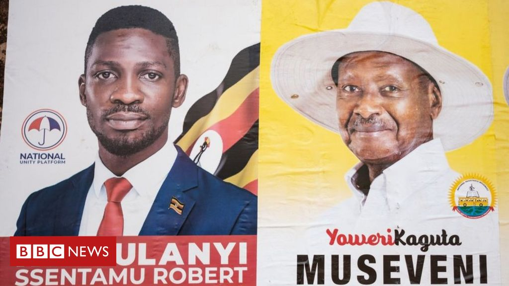 Uganda elections 2021: What you need to know