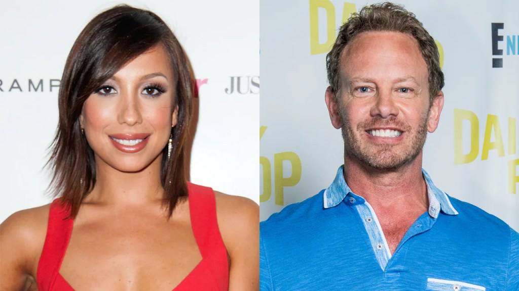 Dancing-with-the-Stars-pro-Cheryl-Burke-apologizes-to-Ian