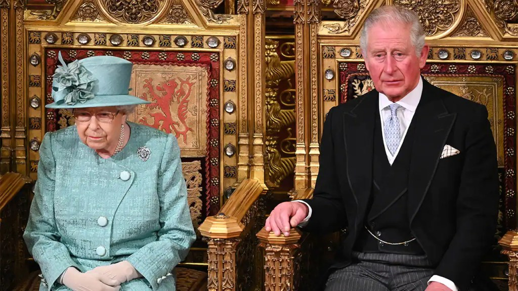Queen-Elizabeth-II-will-rely-on-her-family-for-support