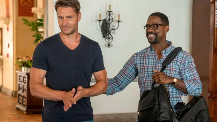 This is Us' season 5 finale review: The NBC series saves another big surprise for its wedding-episode finale