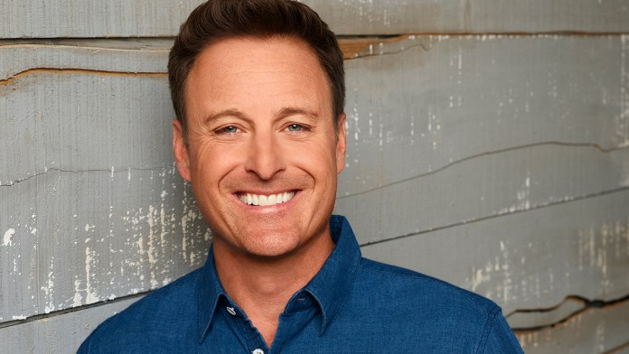 Chris Harrison demanded $25M 'Bachelor' payout, threatened to spill dirt: report