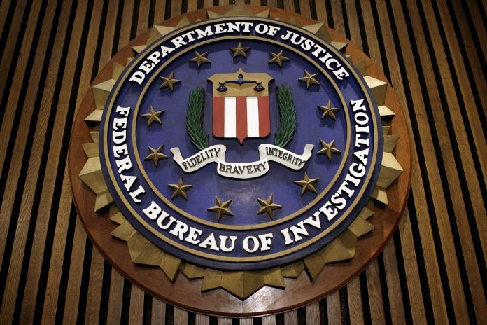 FBI likely exploited sloppy password storage to seize Colonial ransom