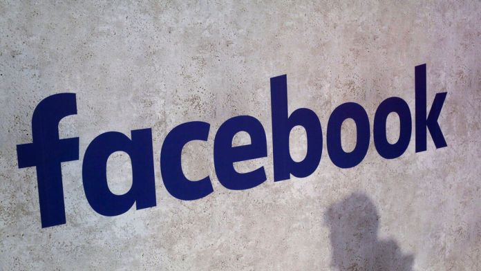 Facebook under new investigation by competition authority | Business News