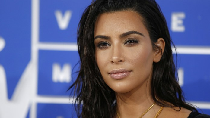 Kim Kardashian addresses decision to discuss sex tape on 'KUWTK' in 2007: 'I'm sure they loved it'