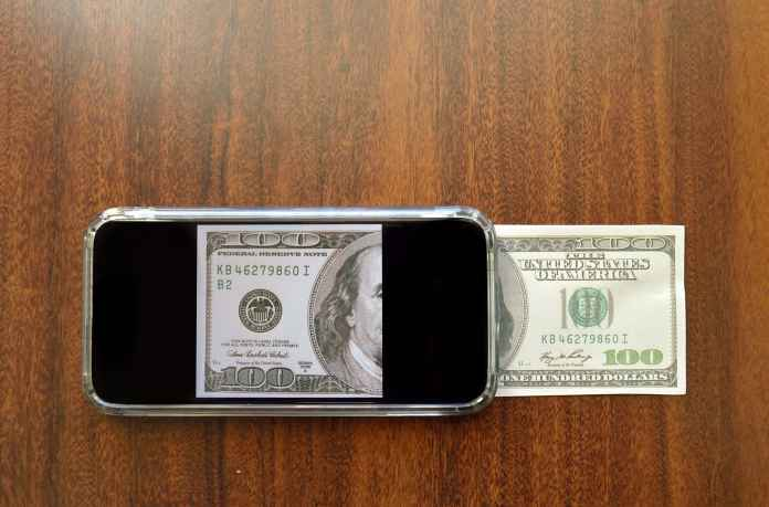 Why a digital dollar could be just what the economy needs