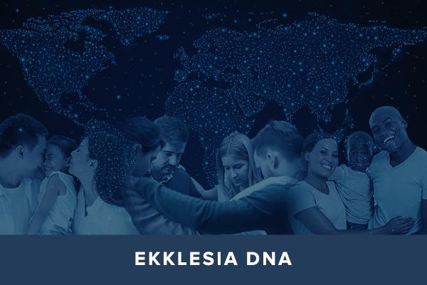 Ekklesia DNA Thumb