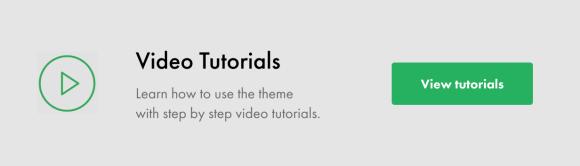 Ekko - Multi-Purpose WordPress Theme with Page Builder - 19