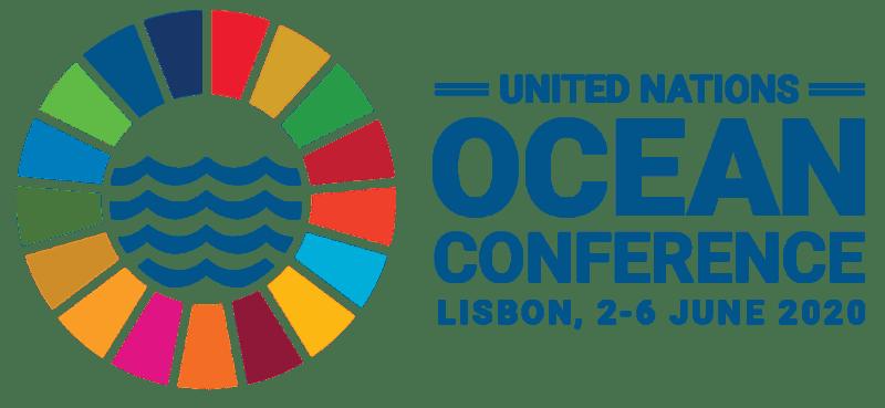 la conférence UNESCO sur les OCéans
