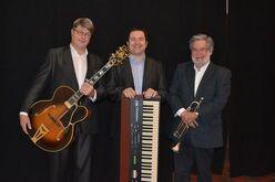 BLM Trio photo