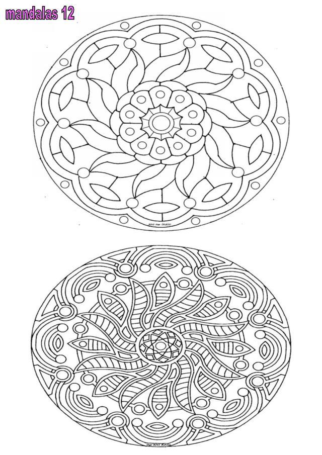 dessin a colorier et a decouper