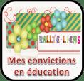 Rallye-liens / Gestion des ateliers