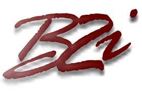 """Résultat de recherche d'images pour """"b2i"""""""