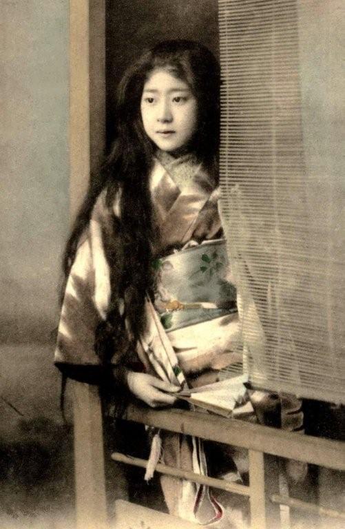 Les Geisha un voyage au coeur du monde des dames de compagnie raffinée du Japon