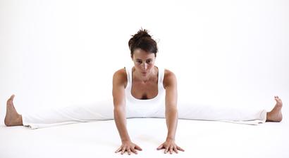 konasana angle posture ouverture bassin yoga&vedas