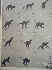 Les Chats suppôts de Satan