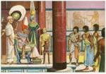 Sodome et Gomorrhe - Le site