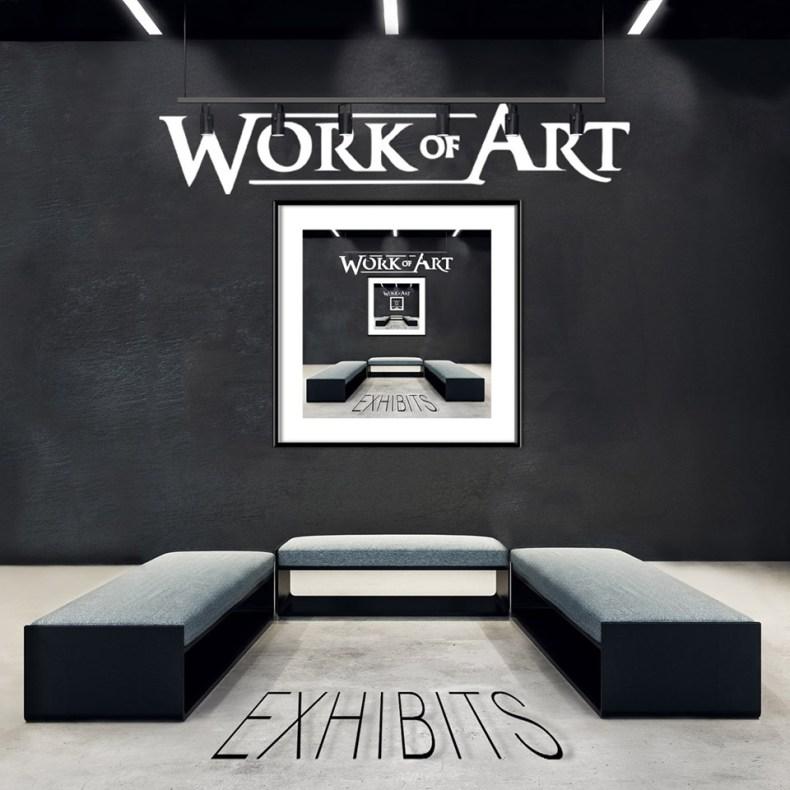 """Résultat de recherche d'images pour """"work of art exhibits"""""""