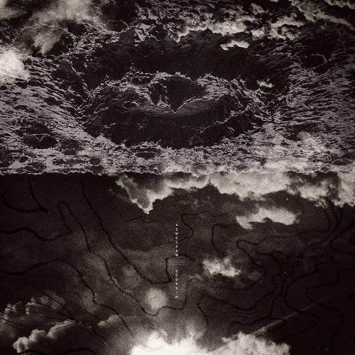 AS WE DRAW - Sortie album - HEAVY SOUND WEBZINE