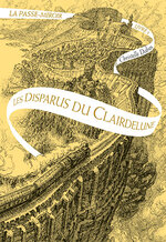 La passe miroir, tome 2 - Christelle Dabos -
