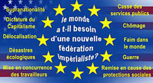 """Résultat de recherche d'images pour """"europe eurogendfor"""""""