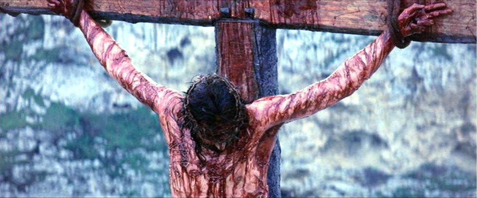 """Résultat de recherche d'images pour """"Le Juif Jésus (Yeshua"""""""