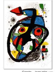Collage et arts visuels PS - Retz