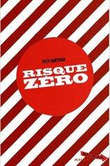 Risque Zero