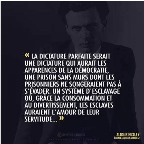 Le dictateur Macron commence à liquider toute possibilité de RESISTANCE POLITIQUE