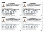 Leçons de maths CM1