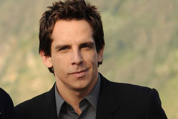 "Search result for ""Ben stiller"""