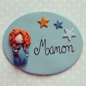 madamanon