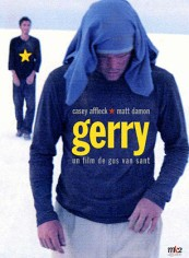 gerry-7291_L.jpg
