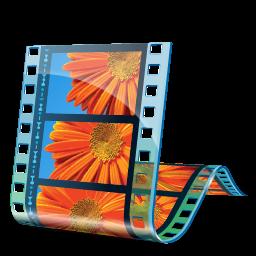 """Résultat de recherche d'images pour """"movie maker"""""""