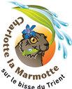 Charlotte la marmotte
