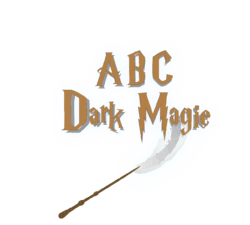 ABC Dark Magie